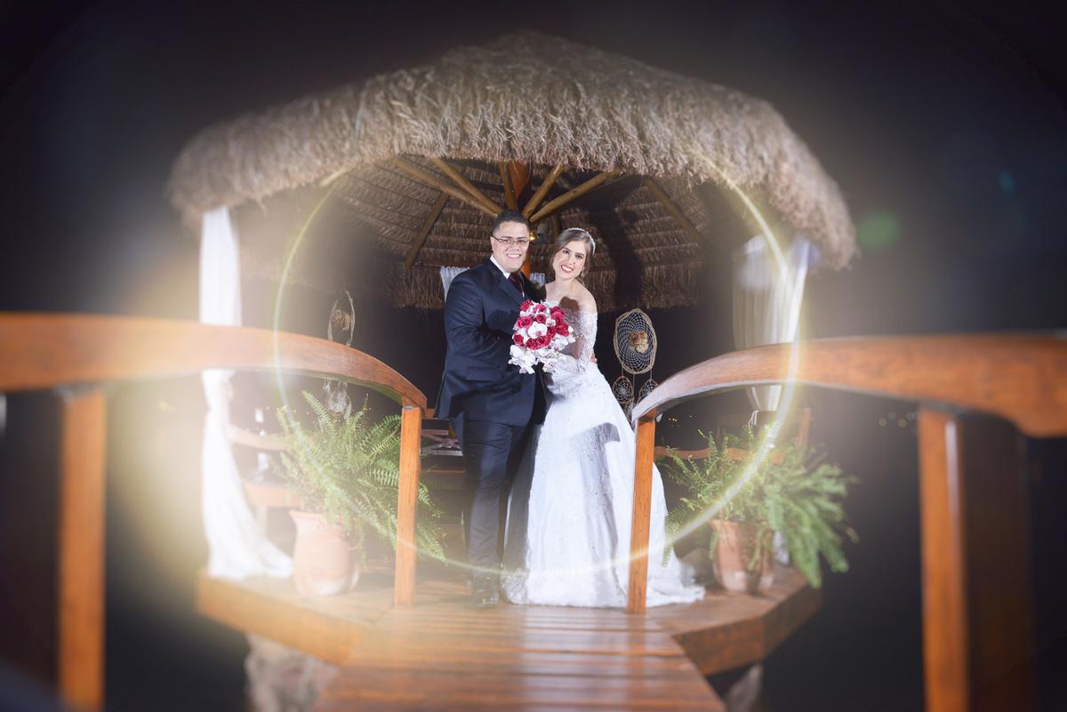 fotos de casaemnto na gartem haus cafe colonial