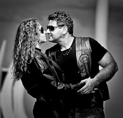 Contate Raniere - Fotografo de Casamento, Debutantes, Books, Gestante, Ensaio Boudoir Sensual e Marketing &Corporativo em Brasília DF e toda Região.