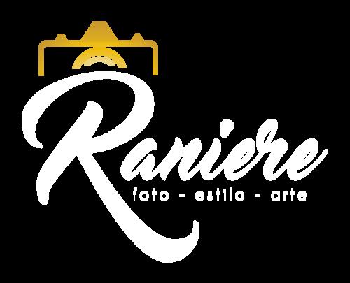 Logotipo de Raniere W M Pedroza