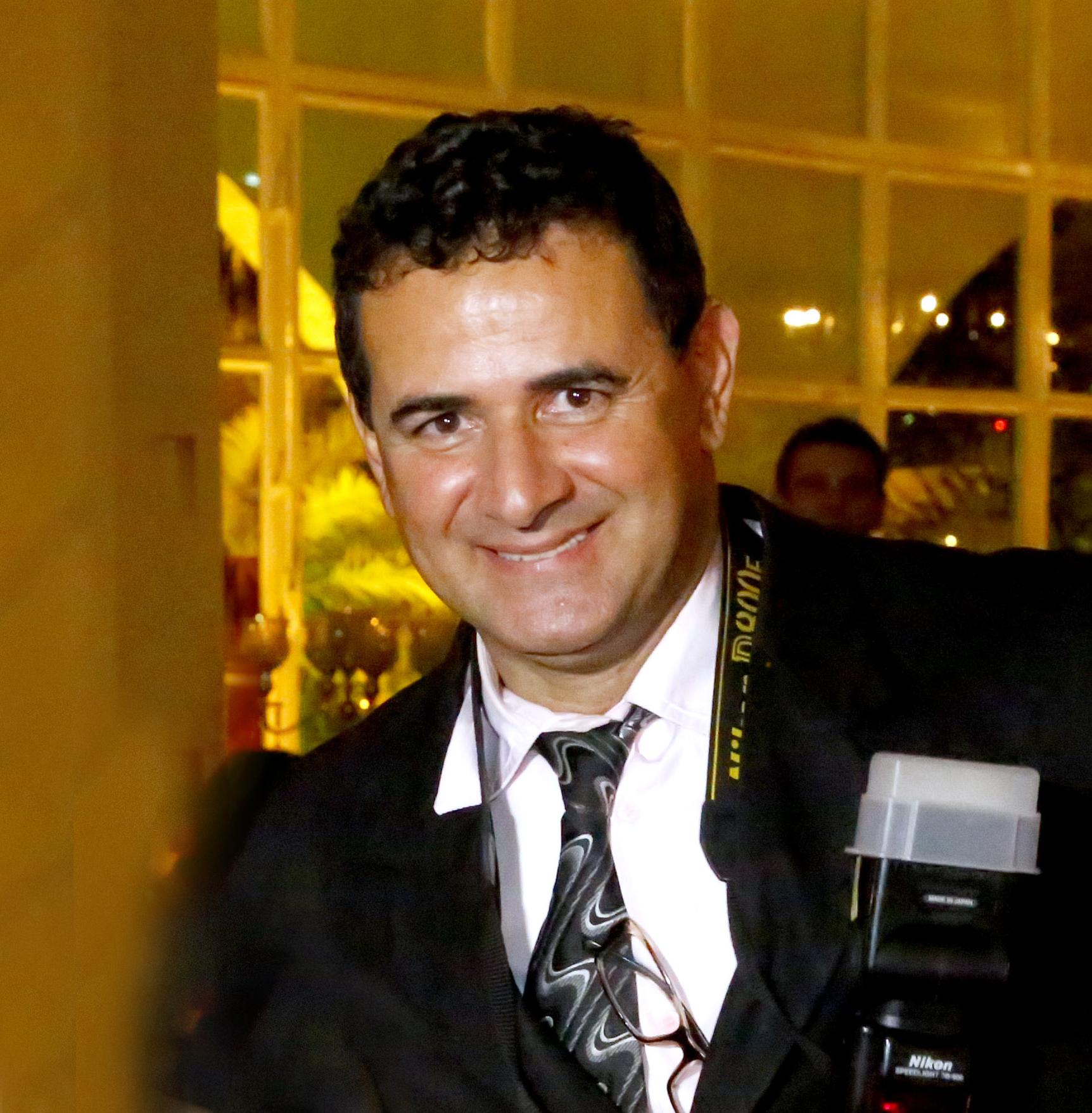 Sobre Fotografo de Casamento Brasilia DF Raniere Pedroza