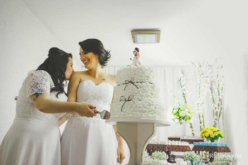 Fotografia-casamento-gay