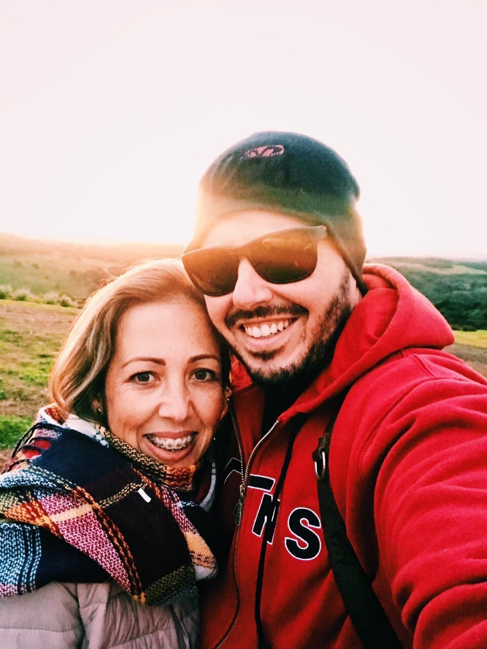 Sobre Fotografo de casamento Florianópolis - Rodrigo Santos - Fotografia de Casamento em Florianópolis
