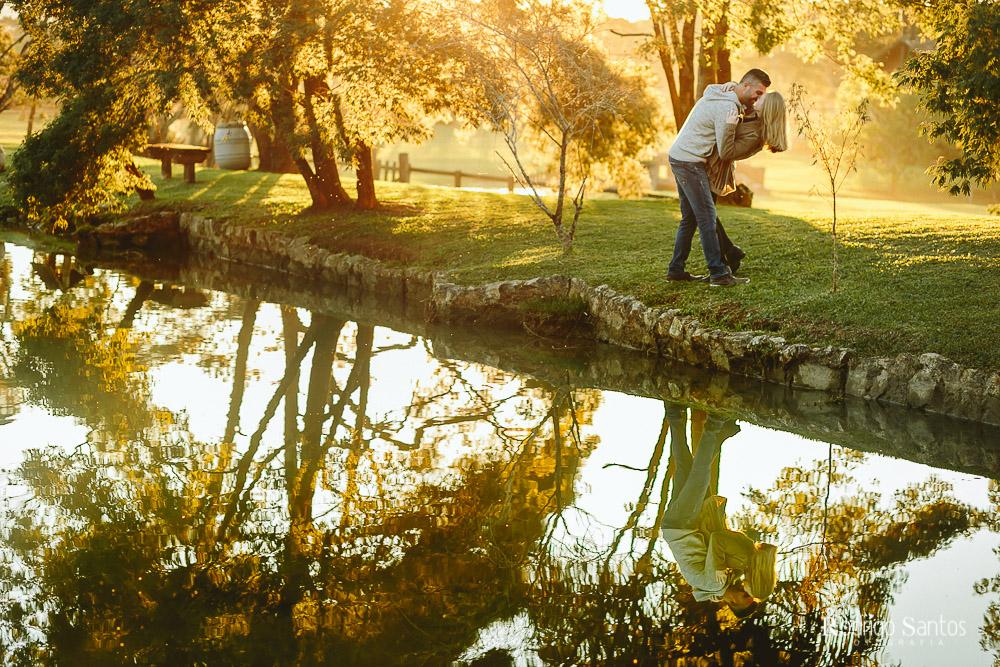 Imagem capa - RAFAEL + JESSICA por Rodrigo Santos Fotografia