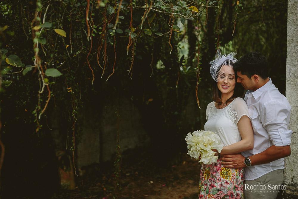 Imagem capa - SUSANA + LEANDRO por Rodrigo Santos Fotografia