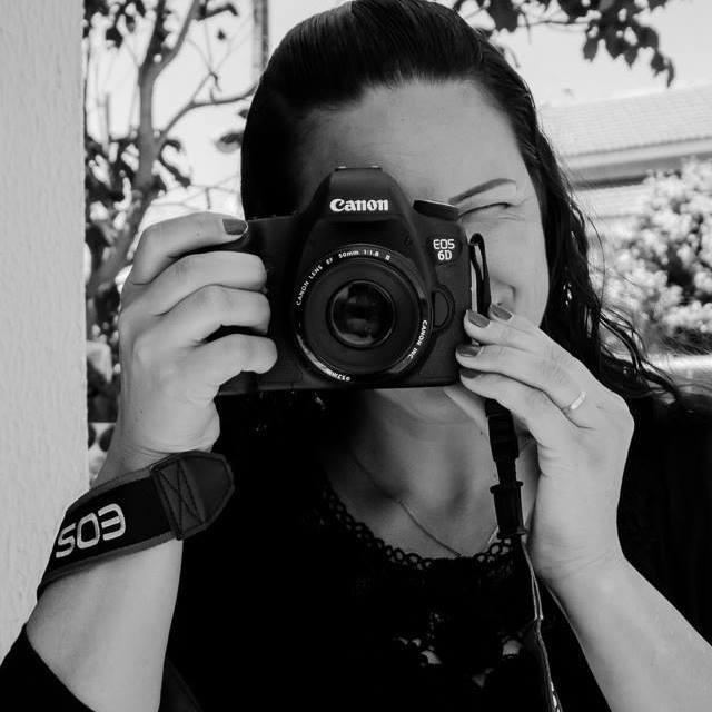 Contate Babicz Fotografias - Fotógrafa de Família em Maringá e região.