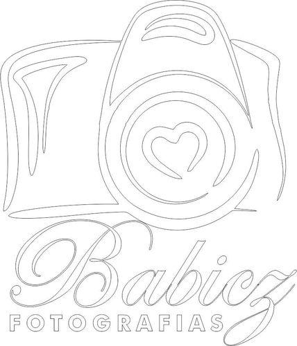 Logotipo de Babicz Fotografais