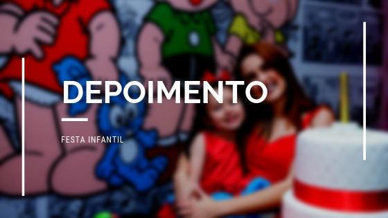 Imagem capa - Depoimento - Lais Esteves por Dênis Saramelo
