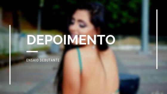 Imagem capa - Depoimentos - Eduarda Venuto por Dênis Saramelo