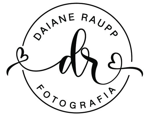 Logotipo de Daiane Raupp Miradka