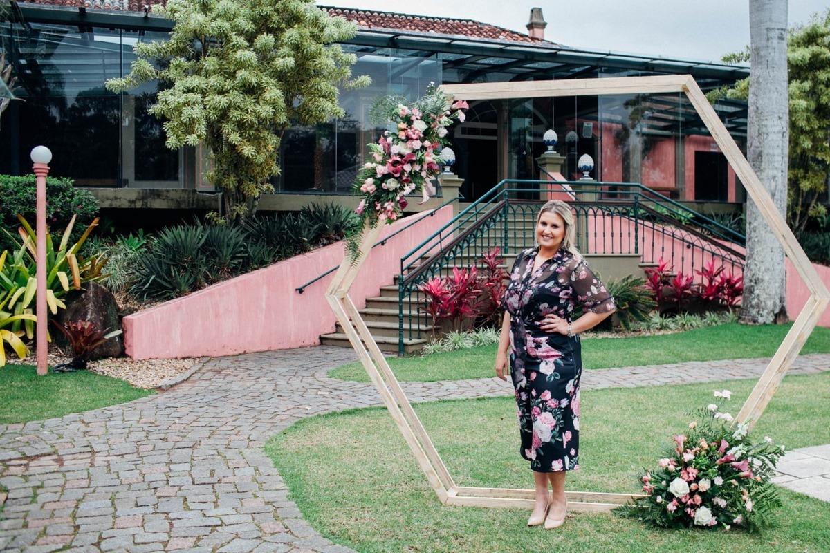 Imagem capa - Lançamento Nova Marca Ana Correa | Alameda Casa Rosa por Ana Correa