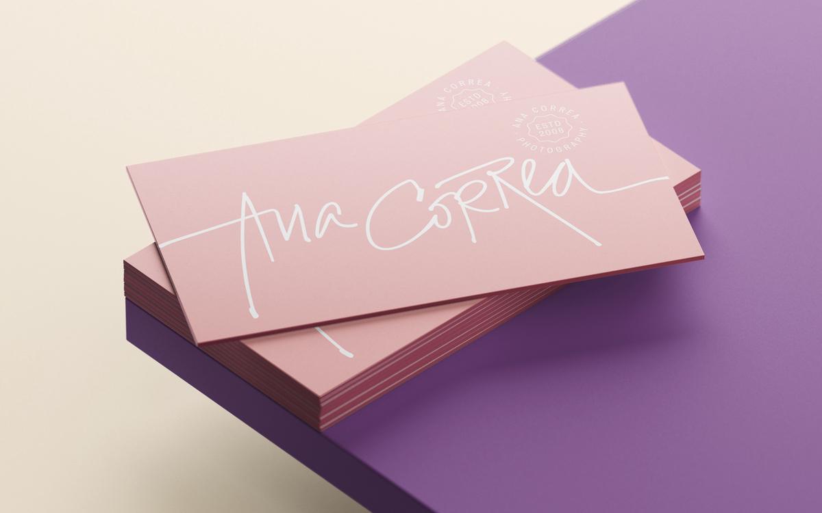Imagem capa - Nova marca, tudo novo! - Fotografia de Casamento Florianopolis - Mini Wedding - Elopment - Casamento de dia por Ana Correa