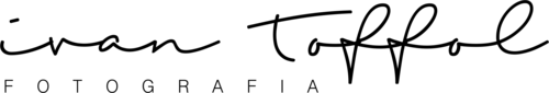 Logotipo de Ivan De Toffol