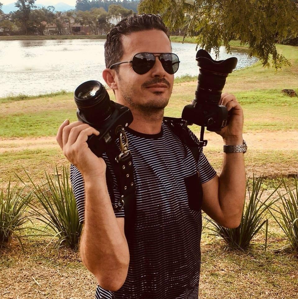 Sobre Ivantoffol - Fotografo de casamento, Ensaio e Eventos em Jaraguá do sul -SC
