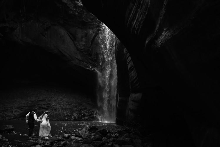 Contate Fotografias de Casamentos ensaios externos aniversários 15 anos
