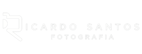 Logotipo de Ricardo Andre dos Santos
