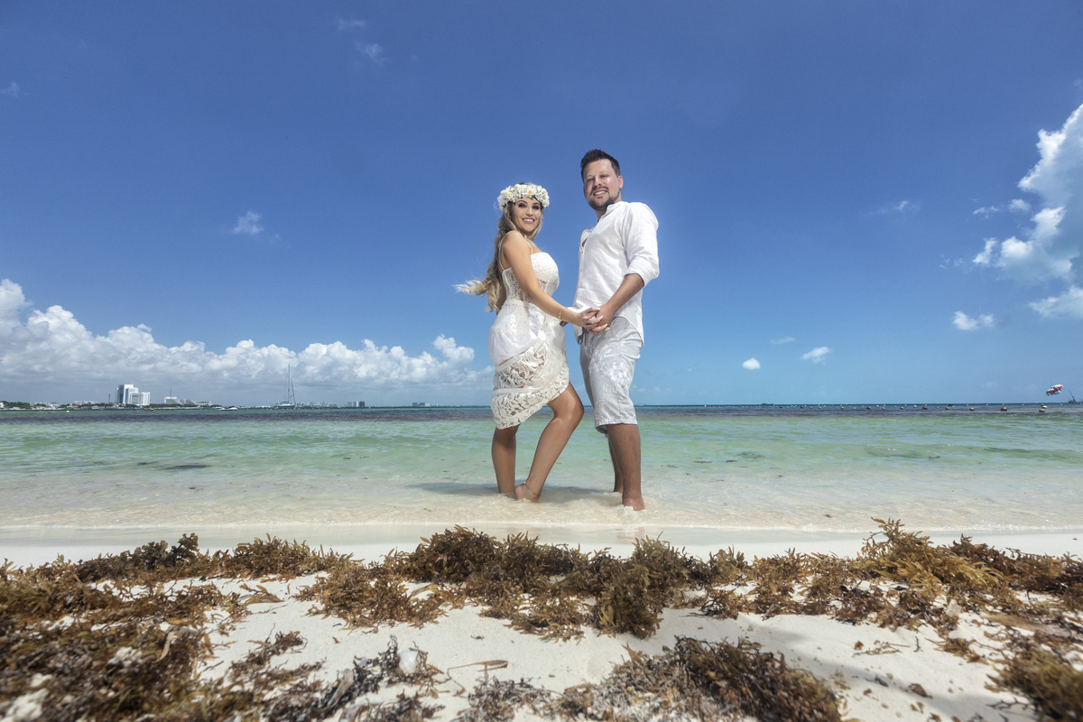 Imagem capa - Guia Definitivo para Ensaios Pre Wedding by Fredi Seta por Fredi Fotos fotografia de Casamentos - Fotógrafo Curitiba - Pre Weddin - Ensaio externo - Paraná - Melhor Fotógrafo do Brasil
