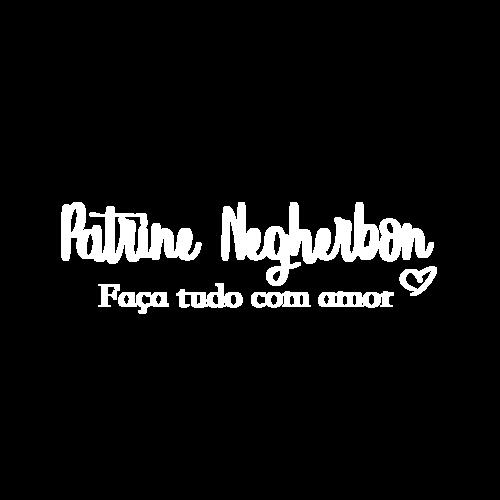 Logotipo de Patrine Negherbon