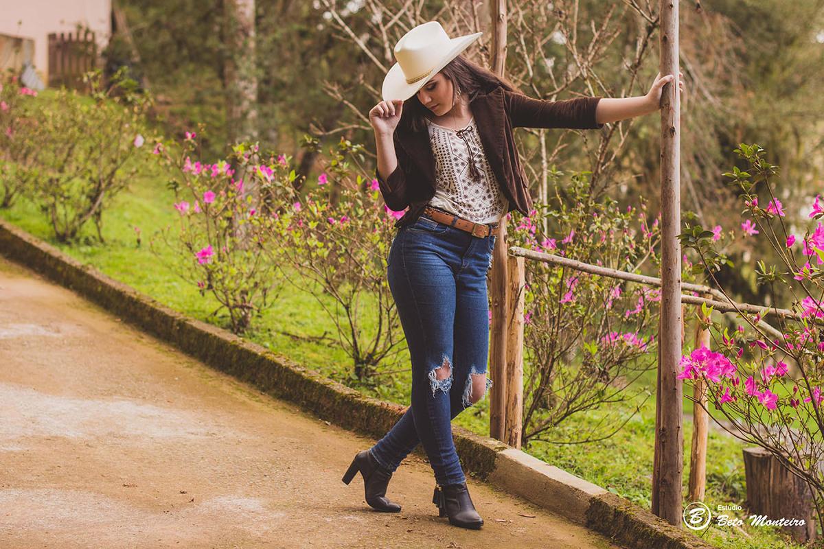 Fabuloso 15 anos - Book de fotos de 15 anos da Maria Eduarda - Curitiba  LG93