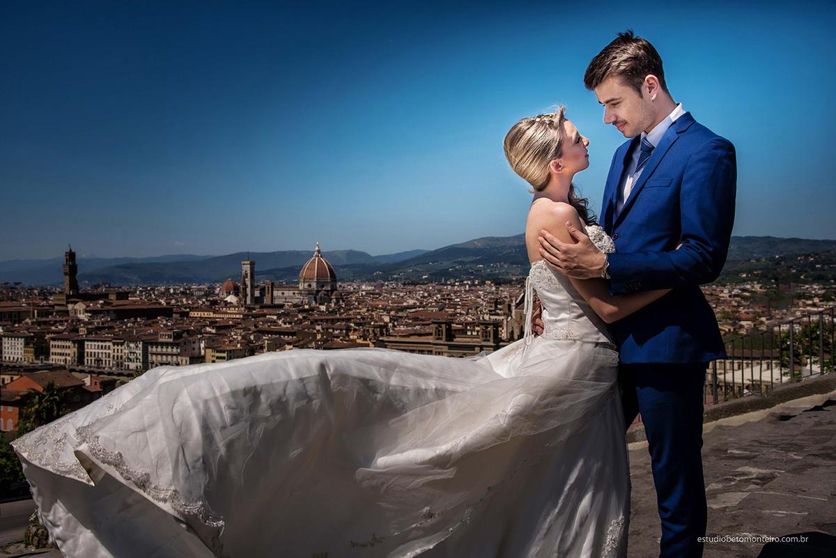 Imagem capa - Qualificação internacional de fotografia de casamento, e como foi fotografar na Europa por Estúdio Fotográfico Beto Monteiro