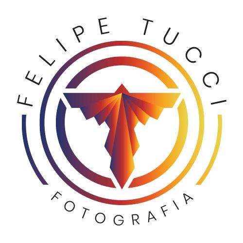 Logotipo de Felipe Tucci