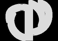 Logotipo de João Marcos Coelho