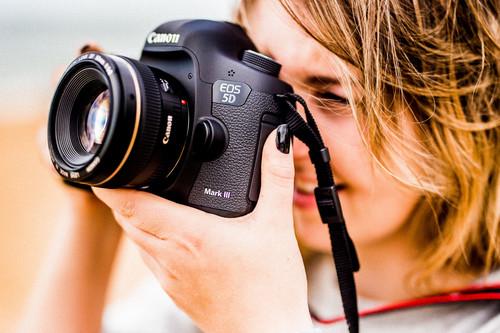 Contate Carina Pelegrini, Melhores fotografos de casamento do Parana, Fotografos de Casamento em Pato Branco, Destionation Wedding