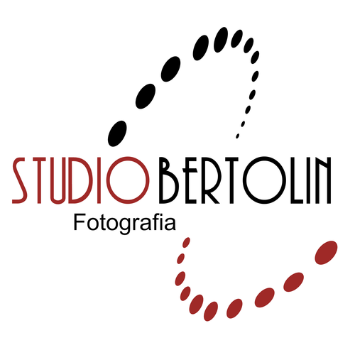 Logotipo de Studio Bertolin