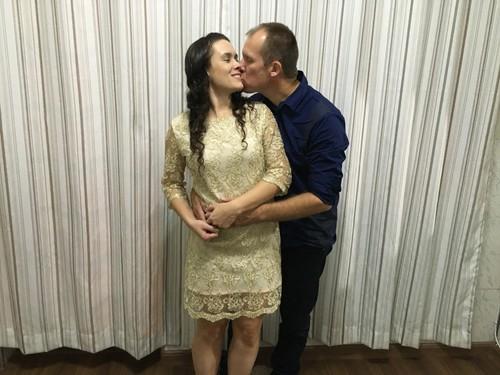 Sobre Fotógrafo Casamento em  Belo Horizonte - Barbacena - MG