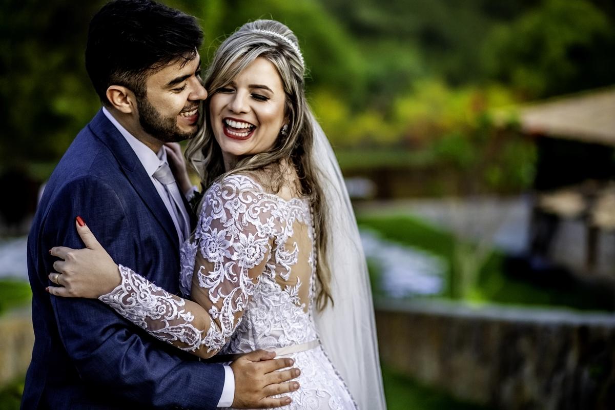 Contate Fotógrafo de Casamento Juiz de Fora-MG   André Marques Fotografia