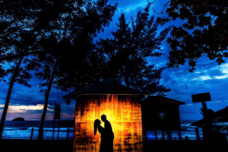 Contate Fotógrafo de Casamento Juiz de Fora-MG | André Marques Fotografia