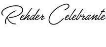 Logotipo de Ricardo Rehder