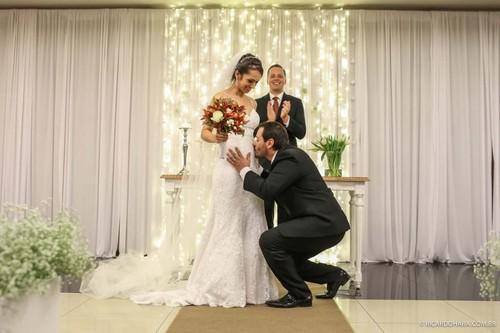 Sobre Ricardo Rehder - Celebrante de Casamento São Paulo - SP