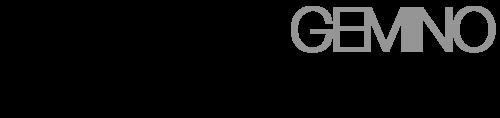 Logotipo de SEBASTIAN GEMINO