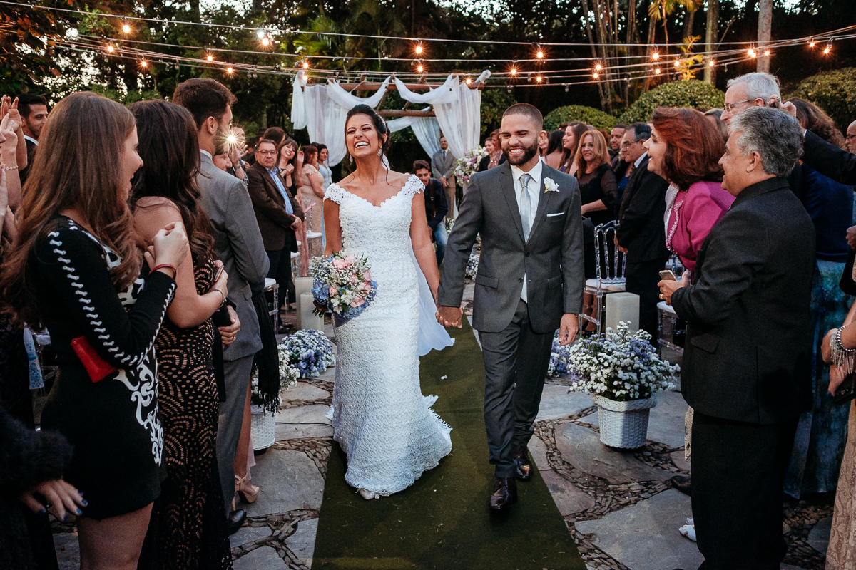 Contate Diego Rocha Fotografia de Casamento e Família