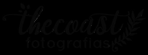 Logotipo de Suelen