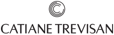 Logotipo de CATIANE TREVISAN DE SOUZA ME