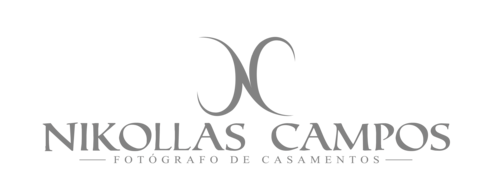Logotipo de Nikollas Campos