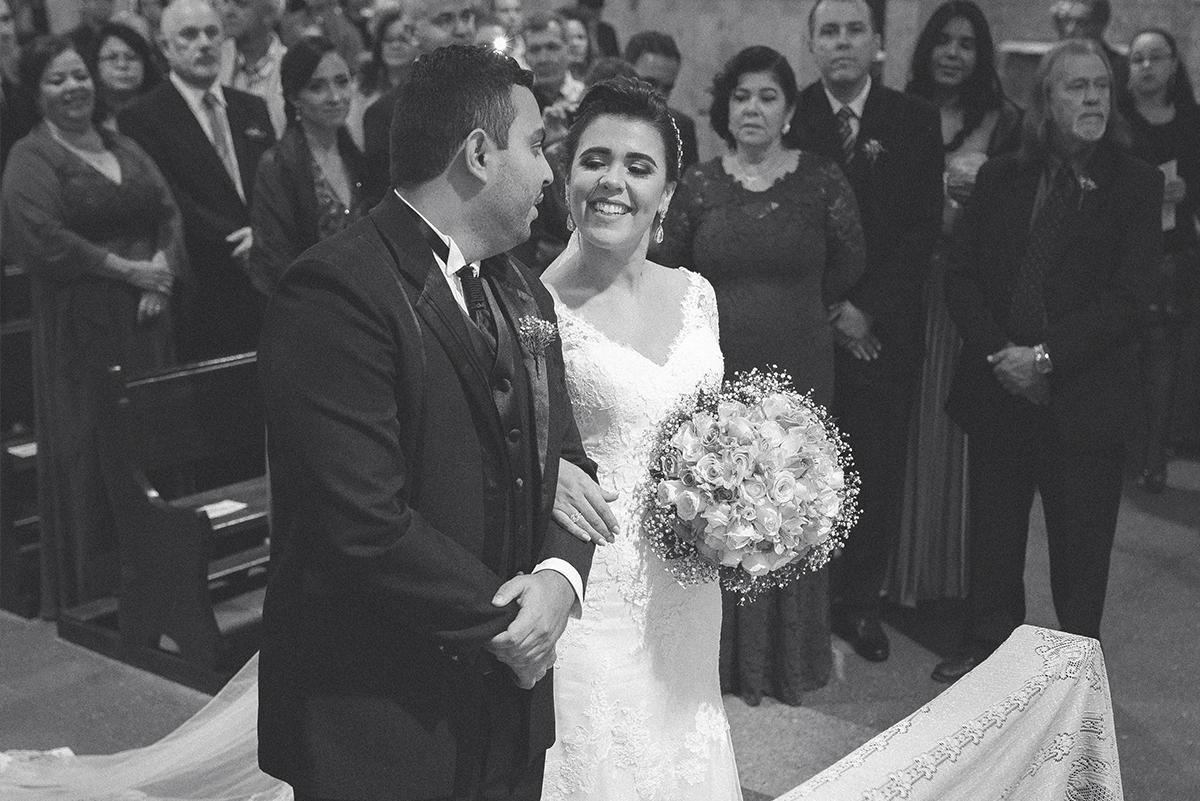 Imagem capa - O que você precisa saber para organizar  um casamento às pressas por Nikollas Campos