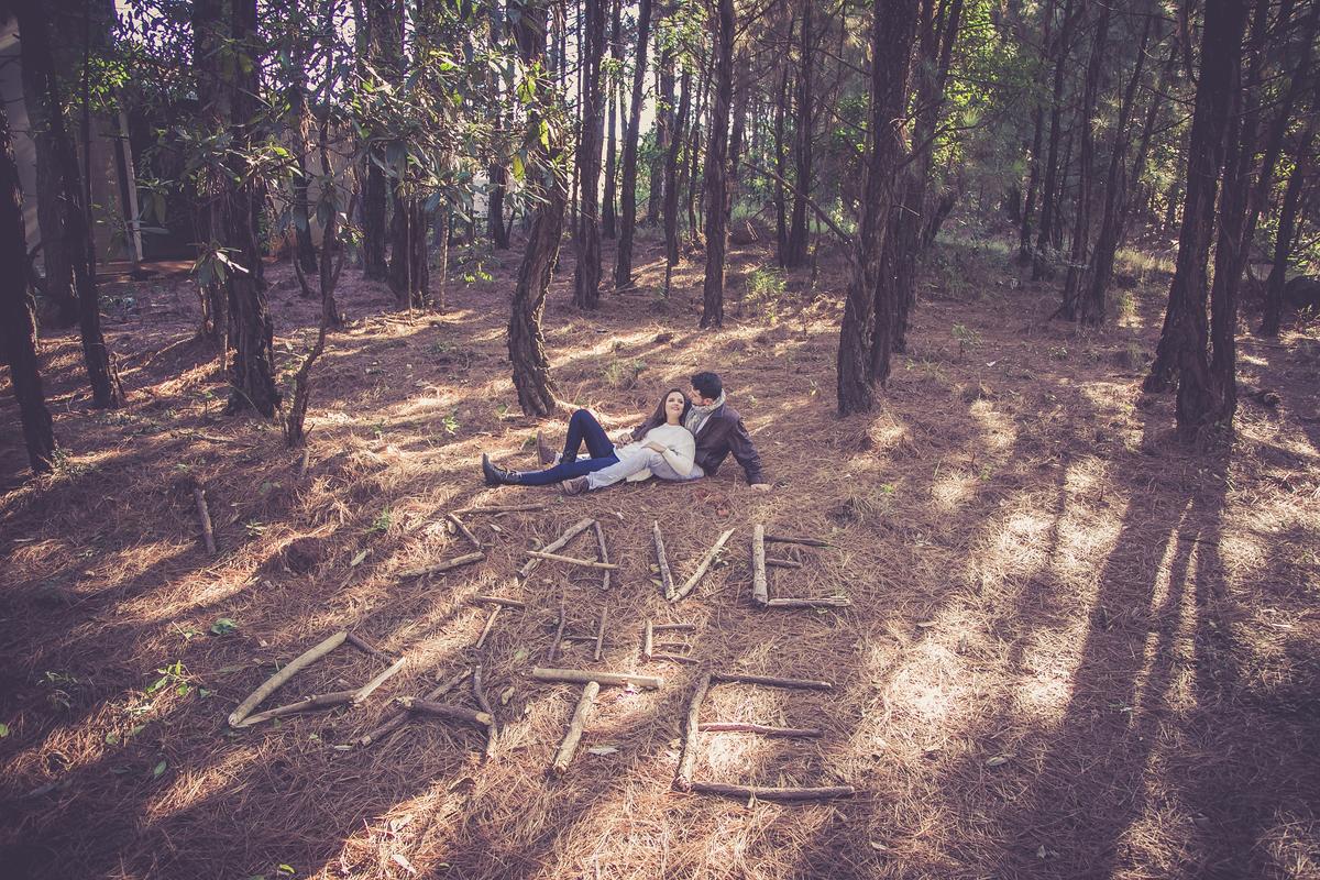 Imagem capa - O QUE É SAVE THE DATE? por Nikollas Campos