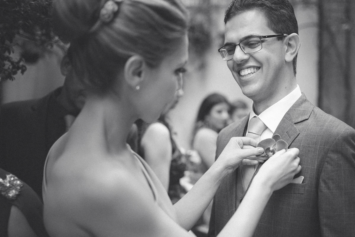 Imagem capa - Músicas para entrada do noivo no casamento por Nikollas Campos