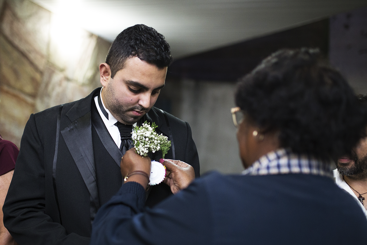 Imagem capa - 17 dicas rápidas para você não errar no  terno de casamento por Nikollas Campos