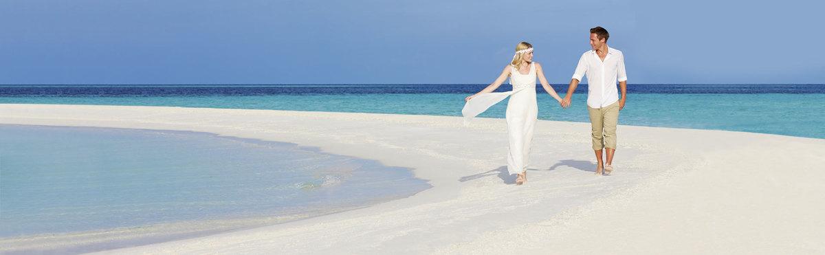 Imagem capa - Destination Wedding: Inovando na hora do sim! por Nikollas Campos