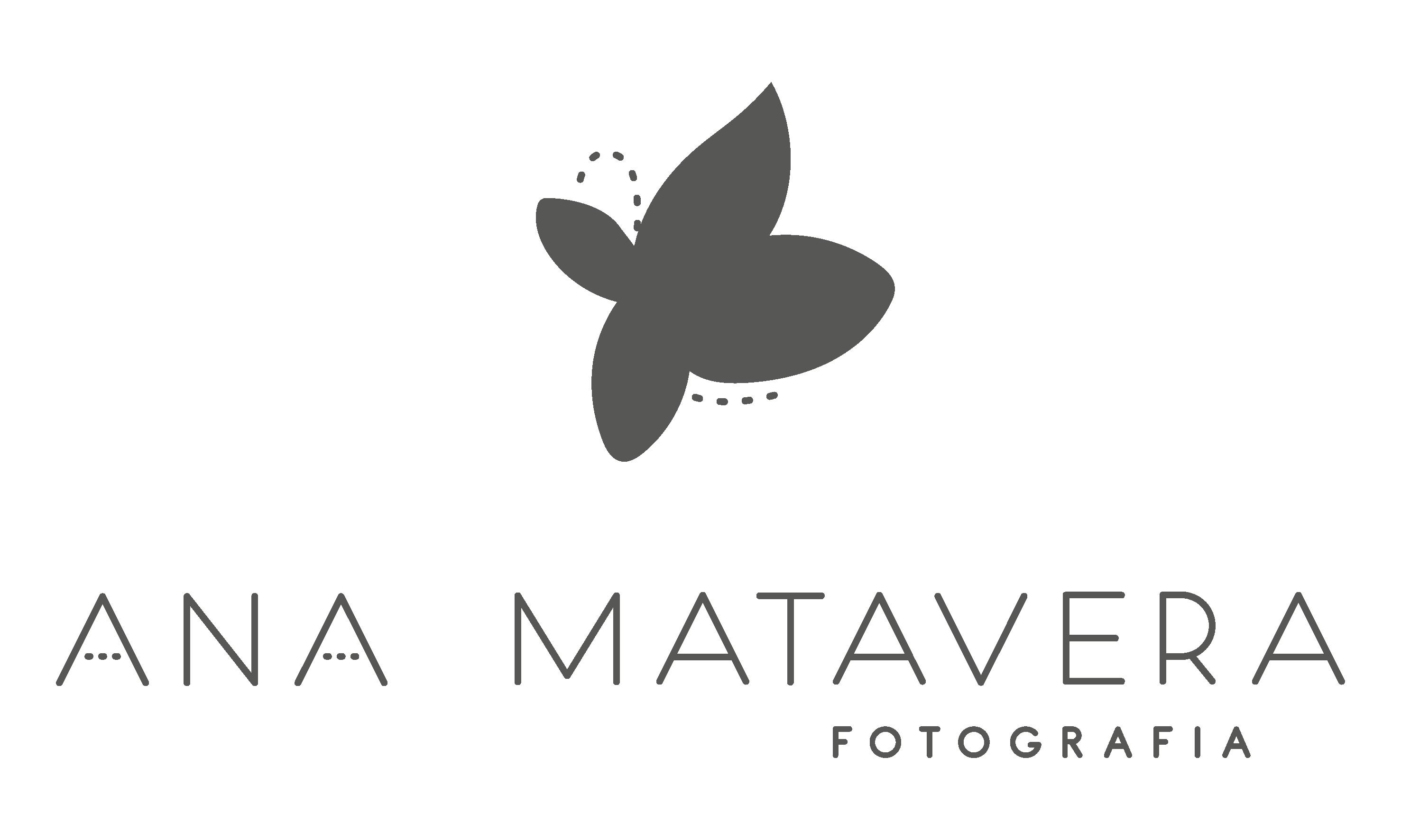 Contate Ana Matavera | Ensaio Newborn em domicílio em São Paulo