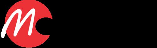 Logotipo de Carlinhos Medeiros - Fotografia e Filme