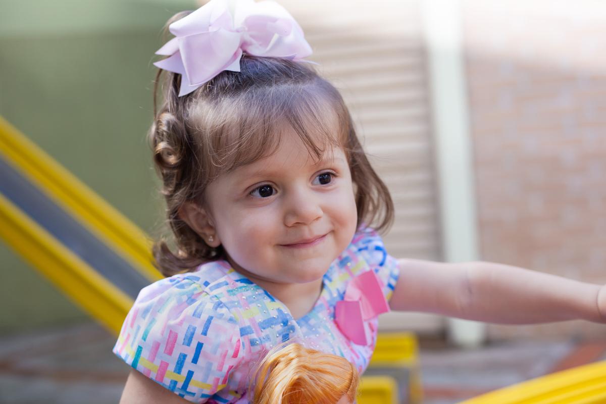 Imagem capa - Infantil por Carlinhos Medeiros - Fotografia e Filme