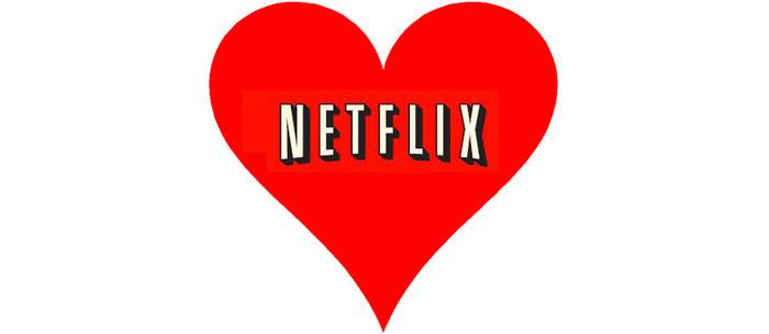 Imagem capa - 5 filmes sobre casamentos para se assistir no Netflix por Fotografo de Casamento BH-MG/Santos Anjos Fotografias