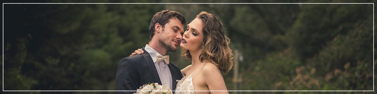 Contate SELAU FILMES // MARCELO SELAU, filmagem casamento porto alegre, video casamento porto alegre