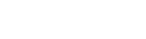 Logotipo de Marcelo Selau