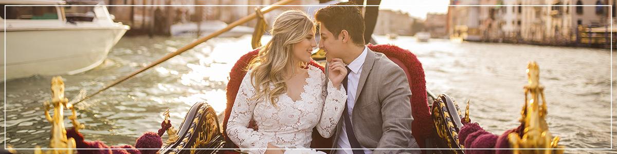 Sobre SELAU FILMES // MARCELO SELAU, filmagem casamento porto alegre, video casamento porto alegre