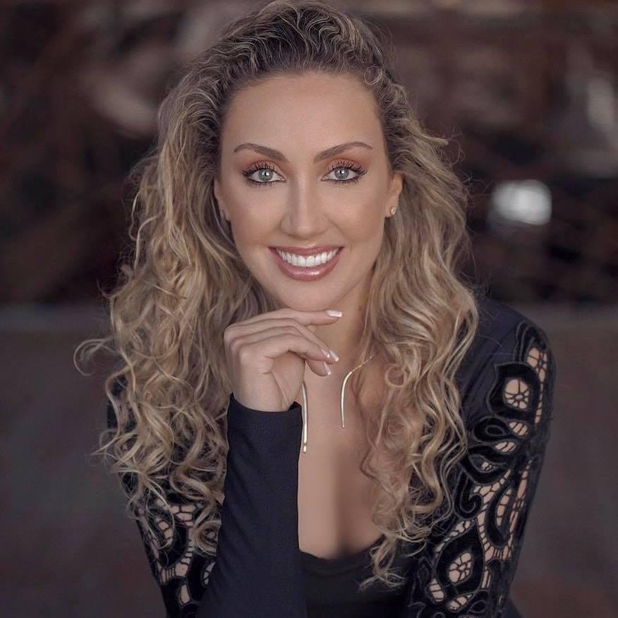 Fernanda Nichelle